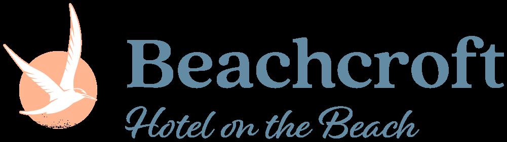 Beachcroft Hotel